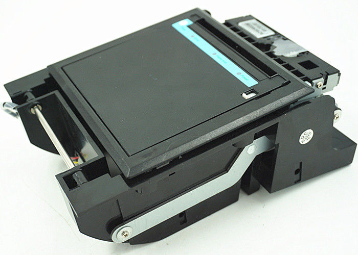 Compact Kiosk Type 3 Inch Panel Thermal Printer With Unique Locker