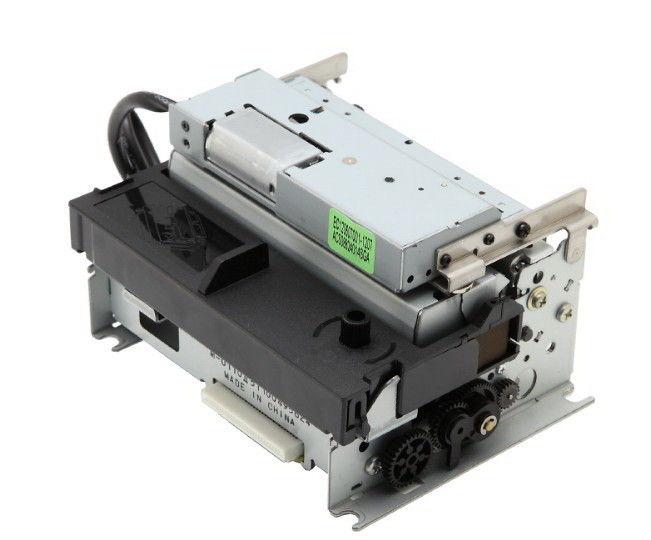POS Impact high speed dot matrix printer Multiple interfaces